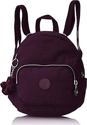 Mini Damen Mini Rucksack Backpack Kipling Backpack Kipling Damen Rucksack Yww4a