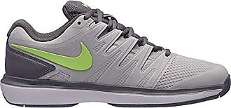 Zoom Air Multicolore W Nike 43 Grey white Hc 001 Sneakers Basses Eu vast gunsmoke volt Glow Femme Prestige q8Ewd5nw