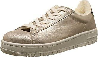 d'azur® D'Été Achetez côte Chaussures jusqu'à Cassis wp411qg