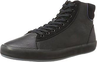 Herren Schuhe −50Stylight Zu Von CamperBis eHY9IbWED2