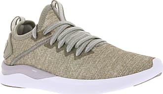 Damen Sneaker Puma® In GrauStylight In Sneaker Puma® GrauStylight Damen erCdBxoW