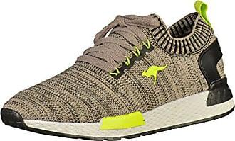 W 590 Low Kangaroos Sneaker Unisex 0m8nwvNO