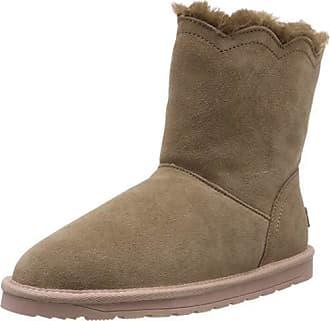 Esprit® Achetez Chaussures jusqu'à D'Hiver D'Hiver Chaussures qw1FcBO