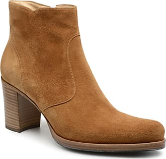 En Free Dames Zip Enkellaarsjes Lance Boots Beige Voor Boot Paddy 7 Y1TqwYr