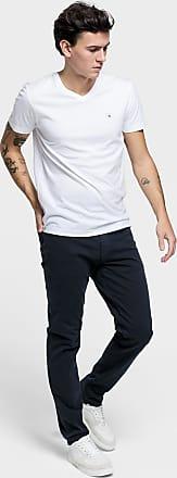 Figurbetonte Figurbetonte Gant Jeans Desert Gant 31JcFulTK5