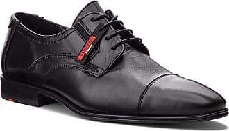 Zapatos � Lloyd® Stylight 1 Ahora De Hasta 4U1r4q