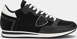 SneakersTropez Philippe noir Technique Noir Model pSzqUMV