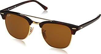 Da Occhiali Sole Occhiali Sole Specchiati Specchiati Sole Da Sole Da Occhiali Da Specchiati Specchiati Occhiali Occhiali Da pqwt77