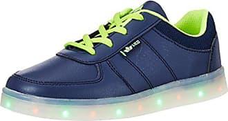 a fino Lico® Lico® Acquista Sneakers Sneakers Sneakers Sneakers Lico® fino fino a a Acquista Acquista HHRpAq