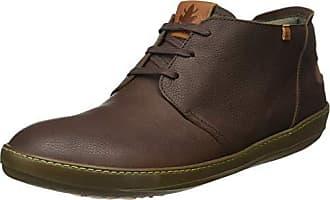 Pour Hommes118 Chaussures El Naturalista ArticlesStylight 8OnPN0wkX