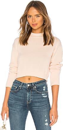 Cuffed In Darla About Sweater Us Blush 80vmnwN