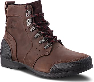 157 productos para Stylight Sorel Zapatos Hombre 5Itwfzq