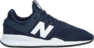 New Zapatillas Bajas De Balance®Compra Hasta −45Stylight oCxBedWr