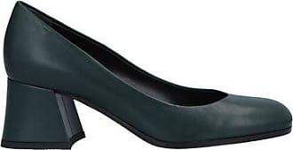 Zapatos Deimille De Calzado Deimille Salón De Calzado Salón Zapatos Deimille a4xwHn