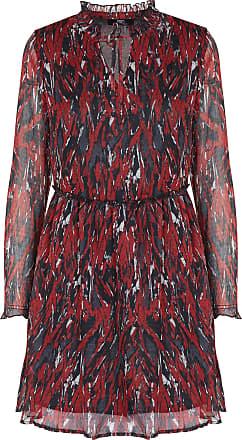 Temps € Le 29 Robes Des Stylight 95 Achetez Courtes Dès Cerises® E6Tqawz