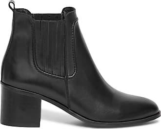 Éram® Éram® Chaussures Chaussures D'hiver Chaussures D'hiver Achetez D'hiver Jusqu''à Achetez Jusqu''à wxqRa64R