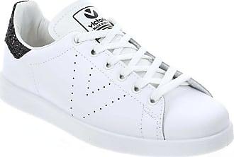 FemmesStylight Blanc Victoria® Chaussures Pour En QBrxoeEdCW