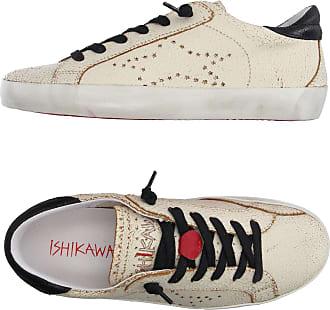 SneakerBis Zu Zu −66ReduziertStylight Ishikawa Ishikawa Ishikawa SneakerBis −66ReduziertStylight rdthQsC