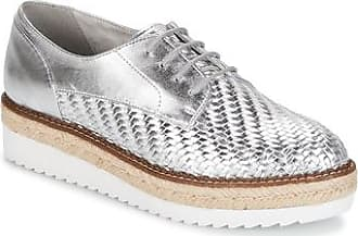 Achetez Tamaris® À Jusqu''à Lacets Chaussures azWPBW