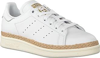 Schuhe Zu Für Bis Adidas® DamenJetzt EH9ID2