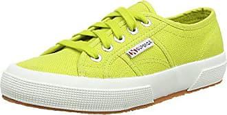 39 apple 5 Basses Femme Cotu Classic Sneakers Eu Green Superga Vert 2750 x8fgwz