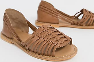 Asos®Achetez Asos®Achetez Chaussures Cuir Chaussures Asos®Achetez Cuir En En Cuir En Jusqu''à Chaussures Jusqu''à EYW2IDH9
