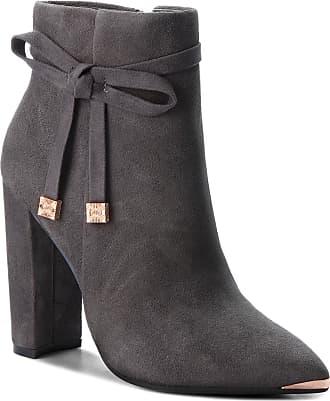 Chaussures Baker® Ted Femmes Jusqu''à Maintenant FFr1zHx