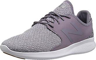 Für Damen Balance SaleBis − New Schuhe −43Stylight Zu xCBoWrde