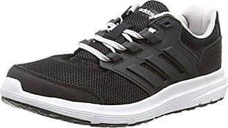 4 Eu negbás 000 Adidas Damen 36 Schwarz Galaxy Traillaufschuhe carbon purhie EafUOqp