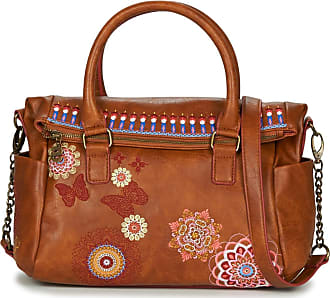 Chandy Loverty Chandy Desigual Loverty Desigual Desigual Chandy Loverty rxWBodCe