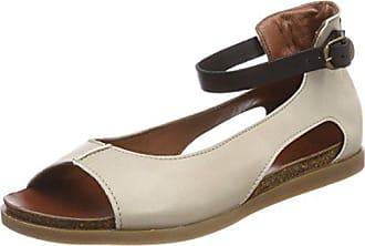 Chaussures jusqu'à Chaussures Achetez Achetez Achetez jusqu'à Lilimill® Chaussures Achetez jusqu'à Lilimill® Lilimill® Chaussures Lilimill® RvTqw