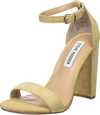 Hasta Compra Zapatos Madden® Steve De xT7zY7
