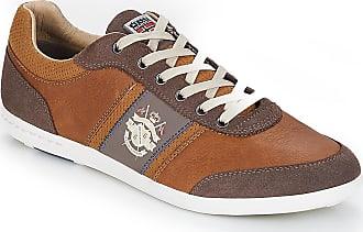 Hansen® Shoppez Helly Chaussures Les −40 Jusqu'à Pour Hommes wt6aqxrRa