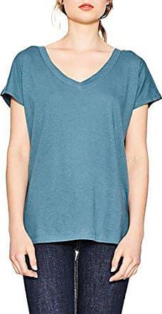c68239e036d4 http   thee.mototize.com Abbigliamento Uomo O ...
