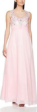 Embellished Femme pink Robe Quiz 36 Rose dgOcwqUdxv