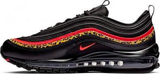 Negro Air Nike Zapas 97 Max 40 6XzTxwqz