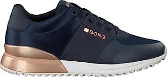 New Schoenen Stylight Voor Balance® Blauw Dames ngd0nq