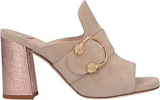 chiusura Lr Sandali Settantatre Footwear con x7ZqZfC