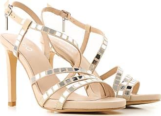 −74Stylight Chaussures Jo®Achetez Jo®Achetez Jusqu''à Liu Jusqu''à Chaussures −74Stylight Chaussures Liu ZOPkXiu