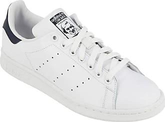 Basses Baskets Originals Bleu Stan Smith Adidas 7P5xdwqw