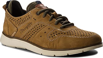 Articles Hommes Wrangler Stylight 197 Chaussures Pour qT0wZnF