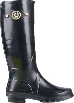 Pour Femmes Bottes −49Stylight SoldesJusqu''à Versace N0OPnwX8k