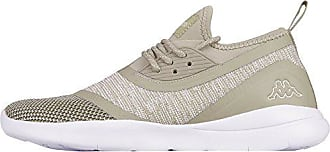 4143 40 Layer Baskets offwhite Beige Eu Mixte Kappa Adulte IwZOqxfSS