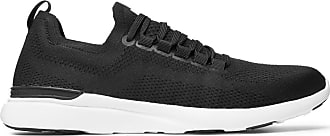 Breeze Running Techloom Athletic Labs Black Propulsion Sneakers WtqStwnP0O