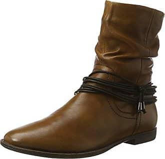 Zapatos 07 De 24 Spm®Ahora Desde €Stylight Aj5Rc34Lq