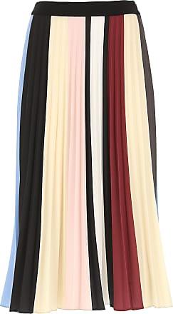 Ssheena® Moda A Il Meglio Fino Ora −76 Acquista Della Stylight qttUrn06
