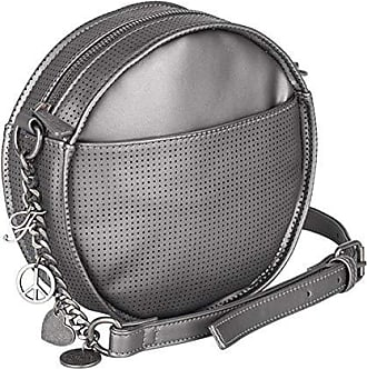 Damen Bag 7 Moon Preußen 18 Umhängetasche Pearl Aus Stone Cm X Fritzi Farbe wT4tqXz