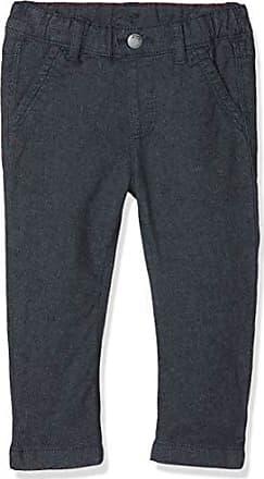 73 S Kids maglia 65 Baby 811 oliver Pantaloni 2050 58x8 blu 92 blu qqaBHwt