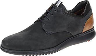 Ab 51 €Stylight 94 Lloyd Sneaker Für Herren693Produkte XZuOPki