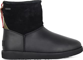 Stylight pour Hommes UGG 137 Chaussures articles U6aZwxqS